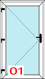 dvere_typ_O1