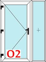 dvere_typ_O2