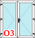 dvere_typ_O3