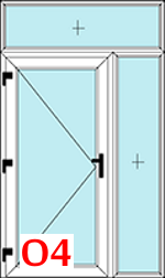 dvere_typ_O4