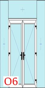 dvere_typ_O6