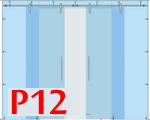 dvere_typ_P12