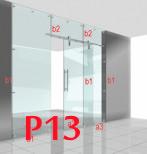 dvere_typ_P13