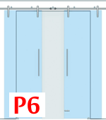 dvere_typ_P6