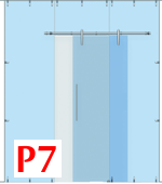 dvere_typ_P7